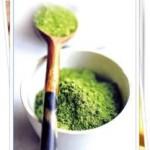 green-tea 2