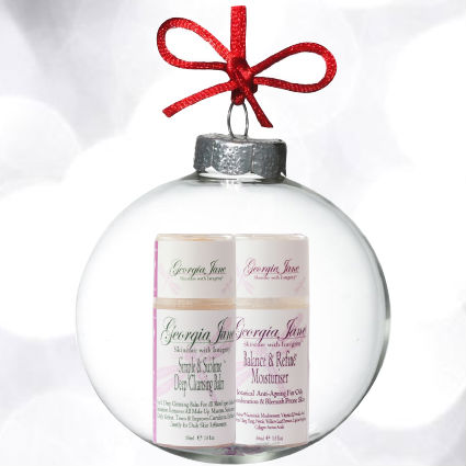 Glow gift 1  product