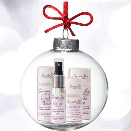 Glow gift 3  product