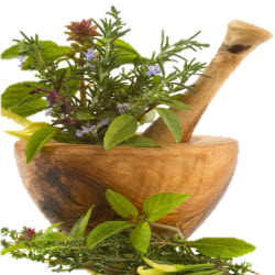 flavore-oil-tuscan-herb