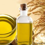 rice-bran-oil