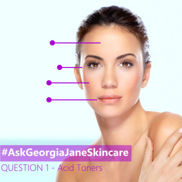 Ask GJ 1