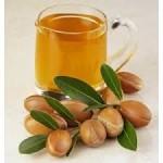 Argania Spinosa Oil