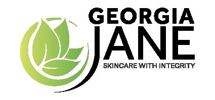 GeorgiaJane skincare